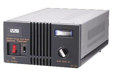 オーディオ, その他  NSIT-1100Plus