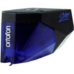 オーディオ, その他 ortofon MM 2m Blue