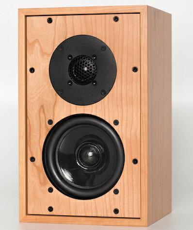 スピーカー用アクセサリー, その他 GRAHAM AUDIO CHARTWELL LS35 BBC MONITOR CHERRY