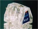 ZYXMCカートリッジR-1000AIRY