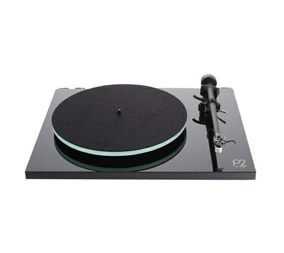 オーディオ, その他 rega Planar 2-Black50Hz (50Hz )
