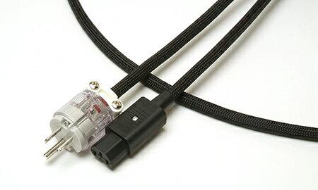 オーディオ用アクセサリー, オーディオ用電源・充電器 ACOUSTIC REVIVE AC-2.0 TripleC 2m