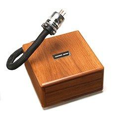 オーディオ用アクセサリー, オーディオ用電源・充電器 ACOUSTIC REVIVE RPC-1