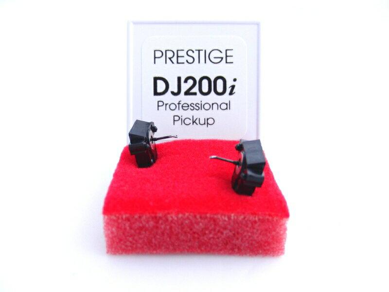 オーディオ, その他 GRADO DJ200i