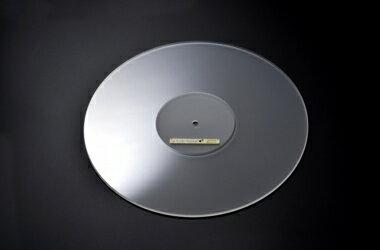 オーディオ用アクセサリー, その他 Audio Replas TS-OPT300SS HR
