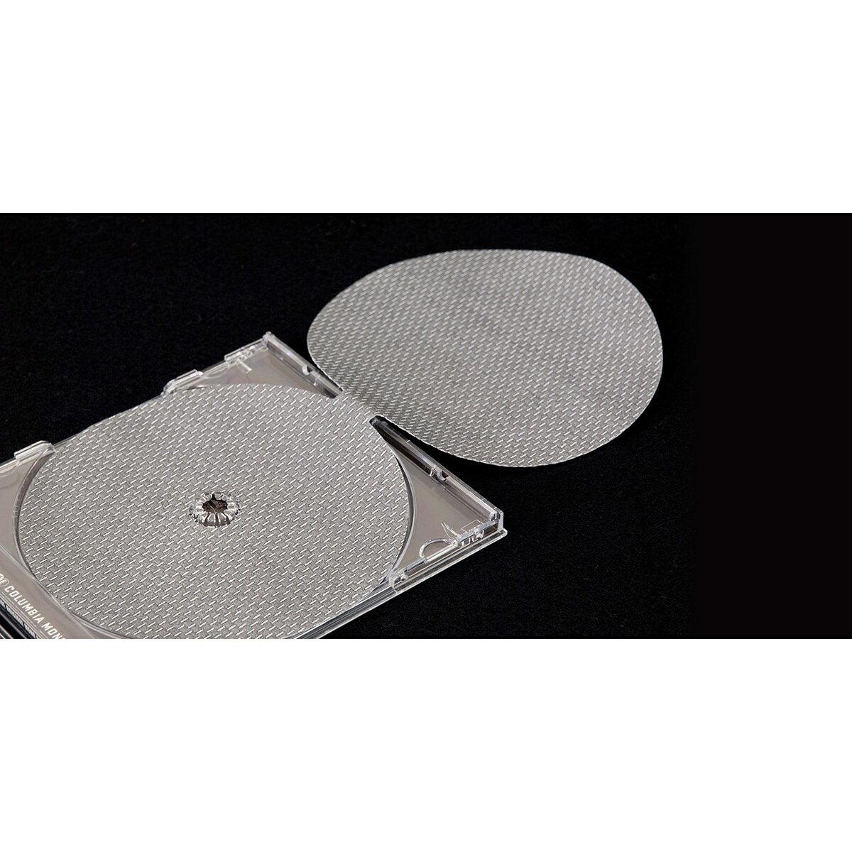 オーディオ用アクセサリー, その他 KOJO TECHNOLOGY KE03-30