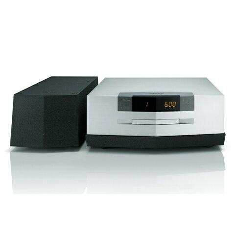 TAD TAD-D600 特別価格ASK! タッド SACDプレーヤー