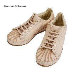 【Hender Scheme】【エンダースキーマ】【SUPERSTAR】Hender Scheme エンダースキーマ HOMMAGE ...