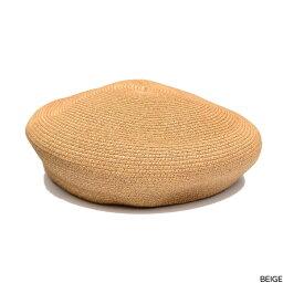Riprap リップラップ BRAID BELLET ブレードベレー帽 RRC0502