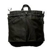 bagjack(バッグジャック)3wayhelmetbagNIPOヘルメットバッグ
