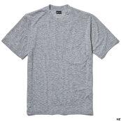 GOLDWINゴールドウインGraphicT-shirtGM60110P