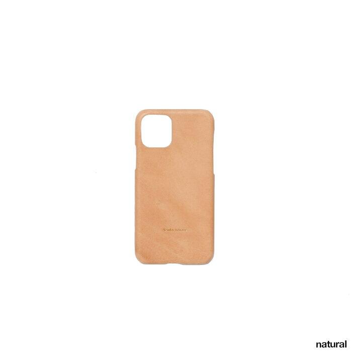 スマートフォン・携帯電話アクセサリー, ケース・カバー Hender Scheme iPhone case11Pro 11Pro li-rc-11p
