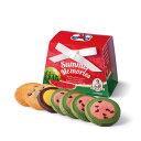 ステラおばさんのクッキー お使い物 クッキー 焼菓子 お返し【ステラおばさんのクッキー】【期...