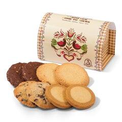 ステラおばさんのクッキー お使い物 クッキー 焼菓子 お返しダッチカントリー(S)/14カジュアル定番