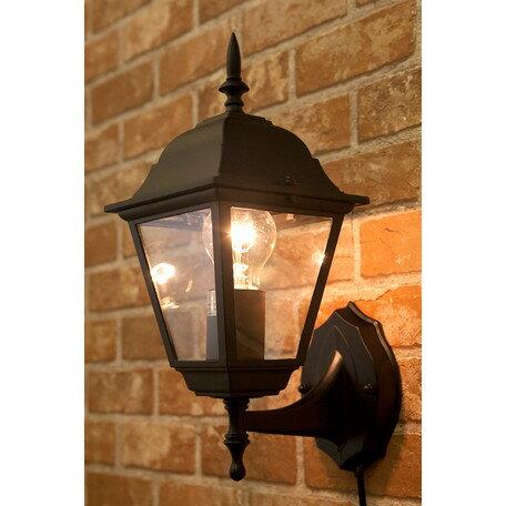ライト・照明器具, 壁掛け照明・ブラケットライト  LED DIY