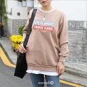 裏起毛Tシャツ メンズ トップス カットソー(コットン) M...