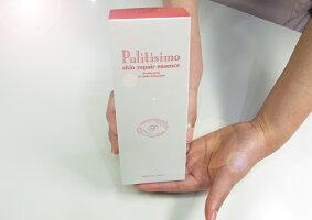 プリティシモスキンコートクリームプラス潤い乾燥セラミド透明感長時間保湿敏感肌