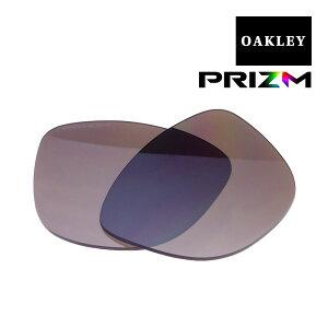 034141927ed1f オークリー フロッグスキン サングラス 交換レンズ プリズム 102-797-001 OAKLEY FROGSKINS PRIZM BLACK  ブランドオークリー   OAKLEYカテゴリーサングラス 交換レンズ ...
