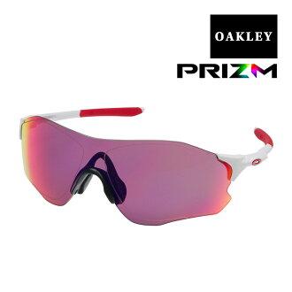 [太陽眼鏡派][OO9313-04][2016年型號]OAKLEY-奥克利-EVZero PATH Prizm Road(Asia fit)E V零路徑棱鏡道路亞洲合身太陽眼鏡[太陽眼鏡][配飾]