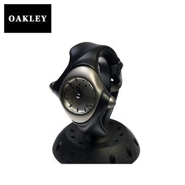 最大2,000円OFFクーポン配布中 オークリー 時計 OAKLEY BULLET バレット 10-108