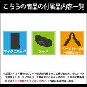 オークリー EVZERO スウィフト アジアンフィット サングラス プリズム oo9410-0338 OAKLEY EVZERO SWIFT ジャパンフィット スポーツサングラス 3