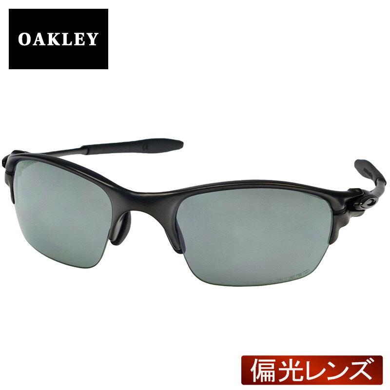 2a7c5ddce33 clearance oakley ten sunglasses polished black ice iridium 1bf33 27c7e   wholesale oakley half x iridium polarized 83e99 dd018