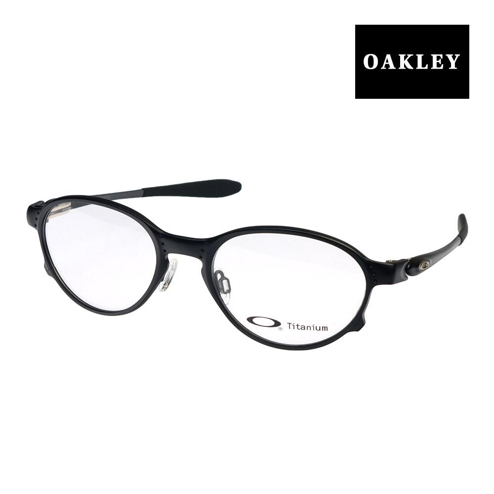 眼鏡・サングラス, 眼鏡  OAKLEY OVERLORD ox5067-0251