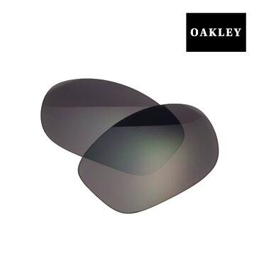 オークリー ピットブル サングラス 交換レンズ 43-387 OAKLEY PIT BULL BLACK IRIDIUM