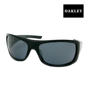 オークリー サイドウェイズ スタンダードフィット サングラス 05-993 OAKLEY SIDEWAYS