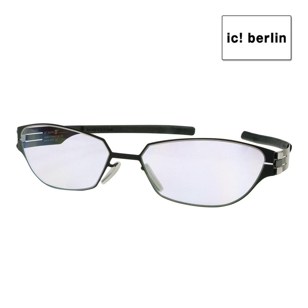 眼鏡・サングラス, 眼鏡  ic!berlin IZOU O.