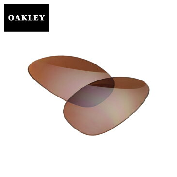 訳あり アウトレット オークリー スカー サングラス 交換レンズ oscar-vr28bk OAKLEY SCAR VR28 BLACK IRIDIUM