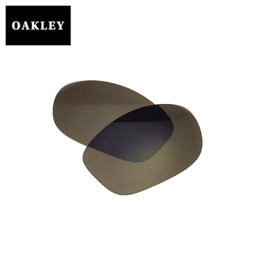 オークリー ピットブル サングラス 交換レンズ pbull-wgr OAKLEY PIT BULL WARM GRAY