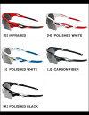 オークリー RADARLOCK PATH フレームのみ アジアンフィット サングラス OAKLEY レーダーロックパス ジャパンフィット スポーツサングラス 3