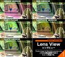 当店オリジナルレンズ オークリー スポーツ サングラス 交換レンズ OAKLEY RADAR PATH レーダーパス ミラーあり ZERO製 3