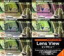 当店オリジナルレンズ オークリー スポーツ サングラス 交換レンズ OAKLEY COMMIT SQUARE コミットスクウェア ミラーあり ZERO製 3