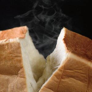 【訳アリ・送料込】【北海道内のお届け限定・不定期販売】【オーセントホテル小樽「プレミアム食パン」1本(2斤)×2本入※冷凍】北海道産小麦 高級食パン※他の商品とは別便になります。