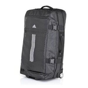 送料無料  adidas アディダス Trolley Bag XL トロリーバッグ【店頭受取対応商品】
