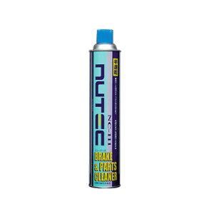 【送料無料】NUTECニューテック浸透潤滑剤エアゾール式【NC-101Osmosil】