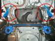 CUSCO クスコ パワーブレース カローラフィールダー ZRE162G リヤサイド【901 492 RS】