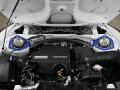 CUSCOクスコ TypeOS オーバルシャフトストラットバー HONDA S660 [JW5] リア用 【3A8 541 A】