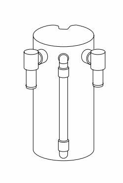 オイル・添加剤, その他 CUSCO (0.6L) 15