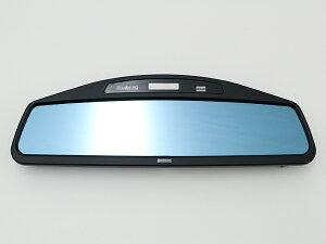 ダイハツソニカ用LEDリアリフレクターEタイプ片側LED24個使用【DAIHATSUSONICA[L405S]】