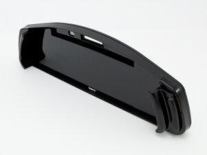 [studie] スタディ BMW 一体式ワイドルームミラー ブルーレンズ 【 BMW純正ETC内蔵ミラー装着全車 】(studieロゴありタイプ)