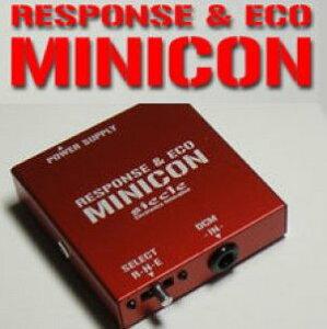 本体・ハーネス込みの価格です。Siecle シエクル MINICON(ミニコン)ステップワゴン RF3/RF4 K...