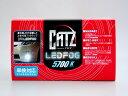 CATZ キャズ LEDフォグランプキット ヴィッツ KSP/SCP/CSP/NC...