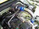送料無料(一部離島除く) S405THD RS-R RSR アールエスアール Ti2000 ハーフダウンサス スズキ ハスラー(2014〜 MR31系 )