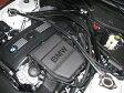[カワイ製作所] フロントストラットバー (OS-Type) 【 BMW Z4 [E89] 】