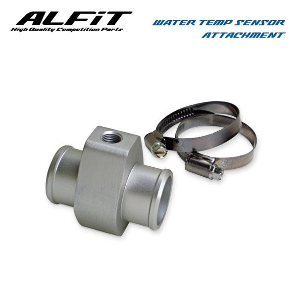メーター, その他 ALFiT S13 KS13 88059101 CA18DET (34 18PT)