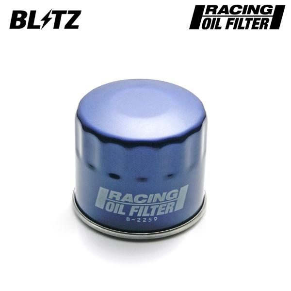吸気系パーツ, エアクリーナー・エアフィルター BLITZ WILL VS ZZE127 ZZE128 ZZE129 0104 1ZZ-FE2ZZ-GE B-9271 18700 (65H65 UNF34-16)
