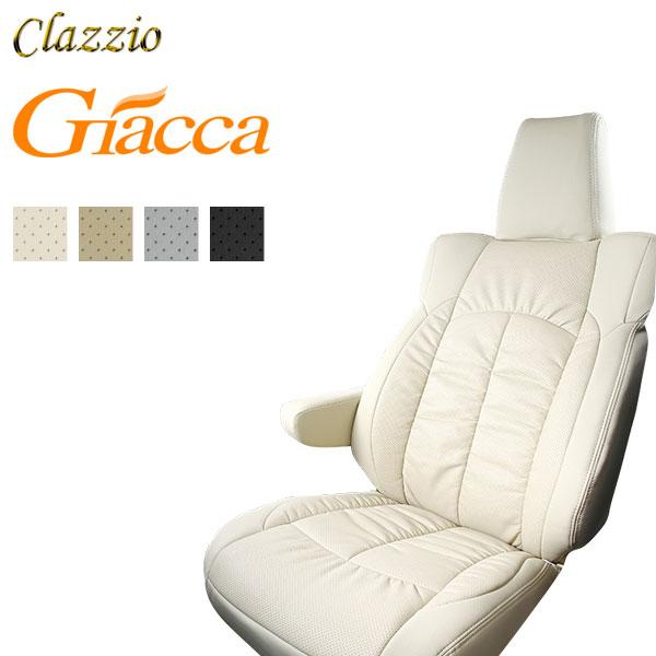 アクセサリー, シートカバー Clazzio N-WGN JH3 JH4 R18 4 L L G 3300()